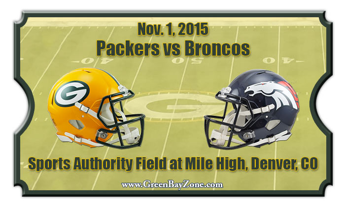 packers vs lions live online bet on broncos