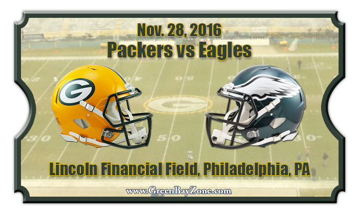 eagles nfl schedule nfl green bay packers